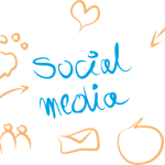 kampania social media