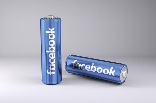 kampania FB