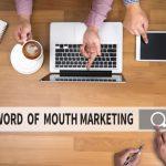 Najczęstsze błędy w marketingu szeptanym